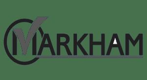 city-of-Markham