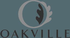 city-of-Oakville