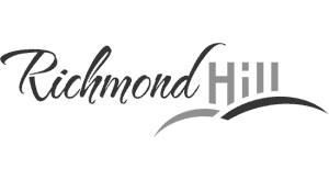 city-of-Richmond-hill