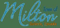 town-of-Milton