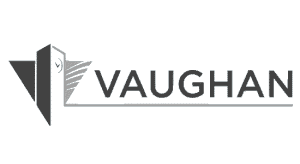 city-of-Vaughan