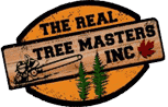 The Real Tree Masters Inc