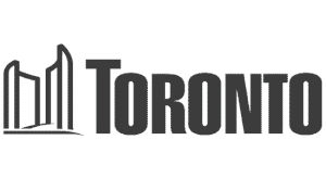 Tree-removal-Toronto