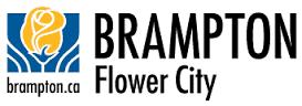 Tree Removal Brampton