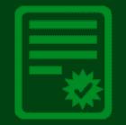 get-arborist-report