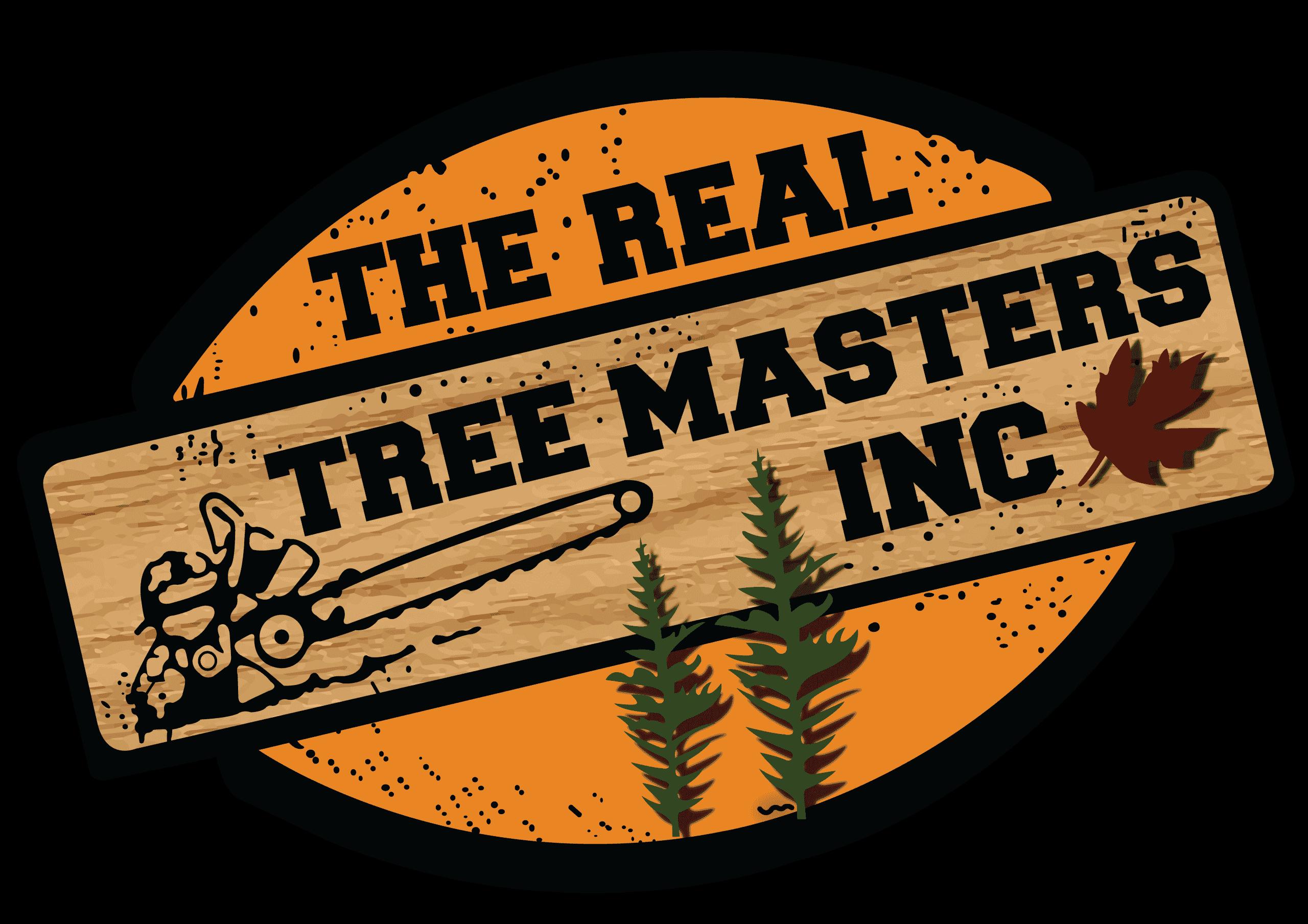 Tree-Expert-Tree-Specialist